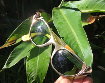 Tura, Tura Cat Eye Glasses, Cat Eye Glasses, Cat Eye Glasses Frames, Gold Tura Eye Glasses, Vintage Eyeglasses, Retro Sunglasses, Rockabilly