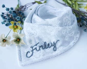 Coming home outfit, baby girl, shower gift, personalized gift, newborn, take home outfit, pregnancy gift, gift for baby, new mom gift, bib