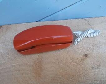 Vintage Trimline Telephone