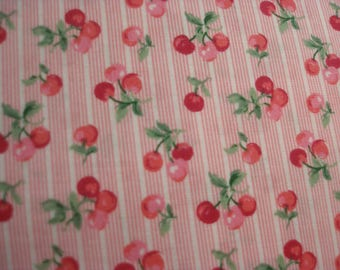 Concord Fabrics By-the-yard