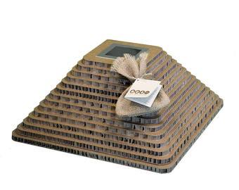 AURORA - Pet cremation urn