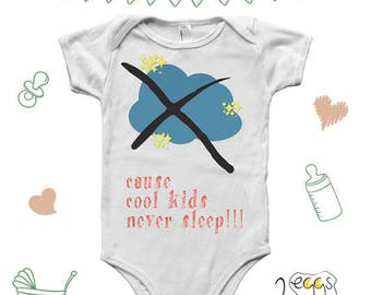 Funny baby onesies, New parent gift, baby summer clothes, newborn baby boy outfit, cute baby clothes, baby gift ideas, baby body suit