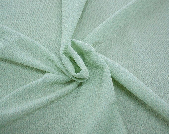 99004-084 CHANEL-Co 58%, Pa 27 percent, Pl 15%, Width 135 cm, made in Italy, dry cleaning, weight 276 gr