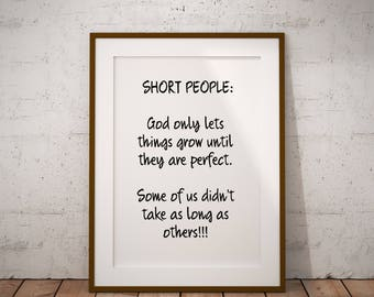 Digital Instnat, Purposeful Printable, Trendy Items, Advice Print, Pinterest Quotes, Mindset, Quotes On Change, English Quotes, Nice Quotes