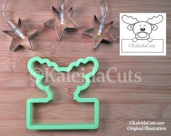 Kaleida Cuts