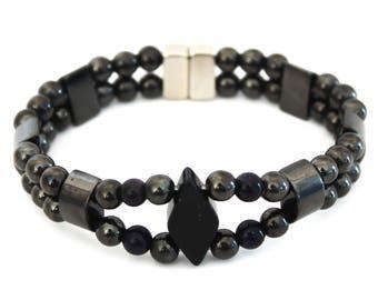 Magnetic Bracelet Stylish Collection – B13