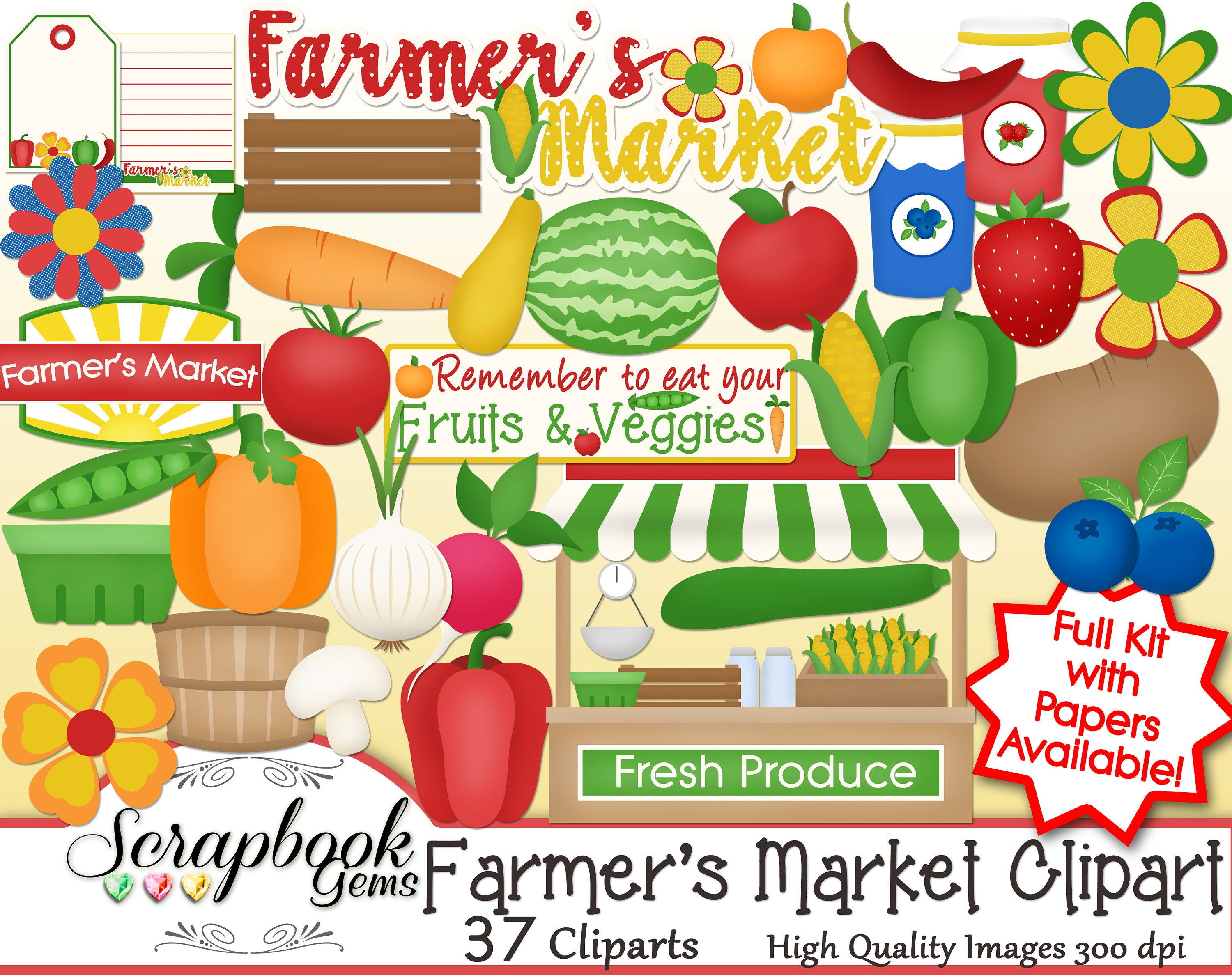 supermarket or farmers market essay How to price your product at a farmers' market according people with knowledge about current food markets, the small local venues known as farmers' markets are quickly taking off these local markets are providing fresh foods for many.