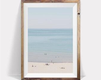 Beach Print,Aerial Beach,Prints,Ocean Print,Wall Art,Coastal Art,Coastal,Water,Art Prints,Coastal Decor,Aerial Beach Print,Beach Art,Print