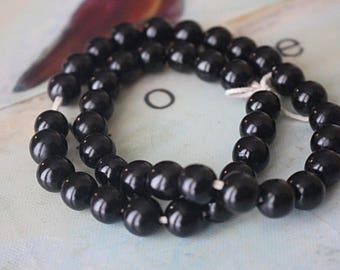 Resin Beads, 9mm Beads-Jewerly Supplies, Craft