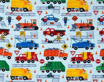 Fitted Crib Sheets Boy-Cars Trucks Tractors Crib Sheets-Baby Boy Crib Bedding-Cars Nursery Bedding-Cars Changing Pad Cover Boy bedding