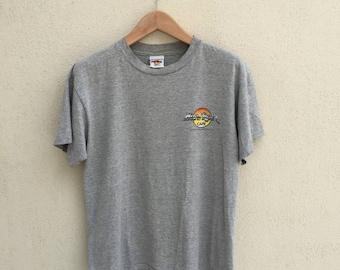 Hard Rock Cafe San Francisco Tshirt