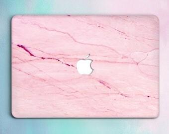 Marble Macbook Case Macbook pro hard case Macbook Air Case Macbook Pro Case 2017 MacBook Air 13 Case Air 11 case MacBook  Pro 13 mCZU082