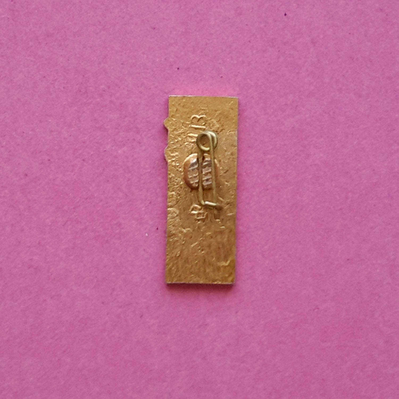 african pins african pins Gidiyeredformapoliticaco