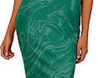 ProSphere Women's Wright State University Ripple Dress (WSU)