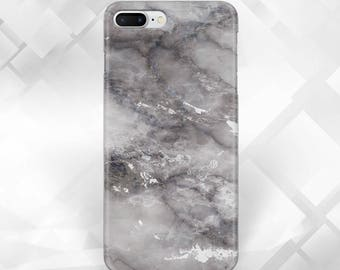 Grey Marble Case.iPhone X case.iPhone 8.iPhone 8 Plus.iPhone 7 Plus case.iPhone 7 case.Soft iPhone 7 case.iPhone 6 case.iPhone 6 plus case