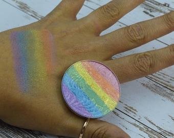 Somewhere Over The Rainbow Highlighter
