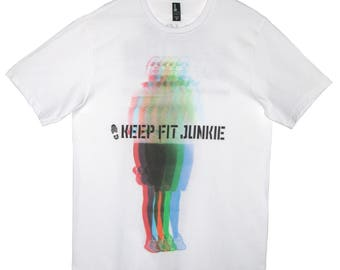 This Is My Addiction What's Yours? T-shirt