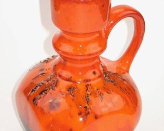 STEIN - Keramik, WGP, 70s