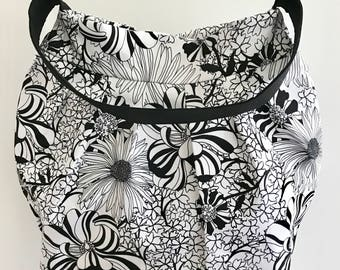 Shoulder bag, Handbag, Tote, Summer Tote, Beach Bag
