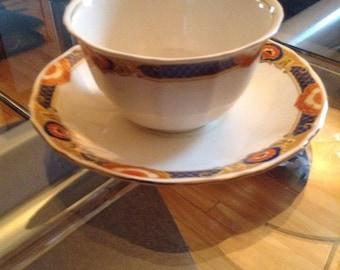 Art Deco Alfred Meakin little bowl