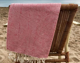 bamboo turkish towel, pool towel, spa towel, swim towel, turkish bath, hammam towel, peshtemal, beach towel, bath towel, surf