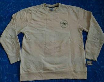 Vintage DA HUI North Shore O'ahu Hawaii Sweatshirt