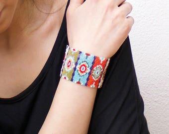 Anatolia Bracelet