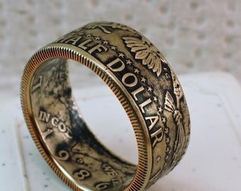 1986 American Half Dollar ( clad coin )