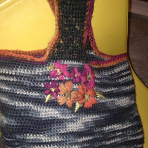 Buyer photo Debbie Ahlstrom, who reviewed this item with the Etsy app for iPhone.