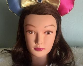 Sleeping Beauty Disney Ears