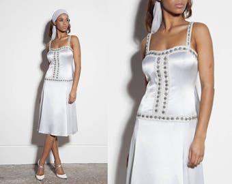 MIRALINE cocktail dress