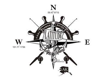 Logo Design, Custom Logo Design, Handcrafted Logo, Boutique Logo, Motor logo, business logo, Unique Logo Design, Ooak Logo, Made to Order