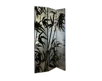 Folding screen room divider Room divider