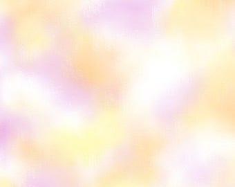 Xanadu Pink Cloud by Quilting Treasures