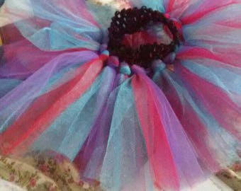 Birthday Girl tutus