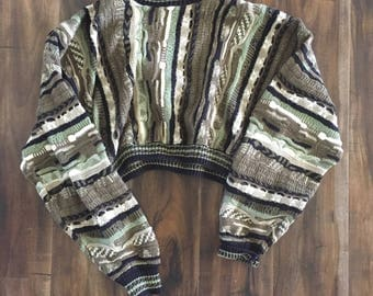 Vintage Urban Outfitters Sweater