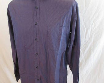 Christian Dior purple size 39 shirt to-79