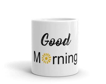 Mug Ceramic Personalized,