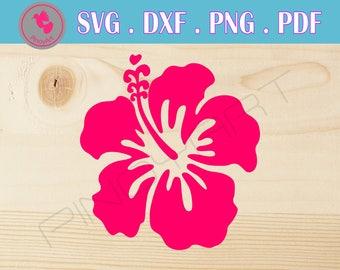 hibiscus svg hibiscus svg file hibiscus dxf hibiscus clip art flower svg flower svg files floral svg hibiscus vector flower svg designs svg