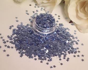 Twinkle Twinkle Stars Glitter