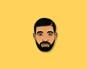 Drizzy Drake