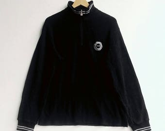 Rare!! ELLesse sweatshirt