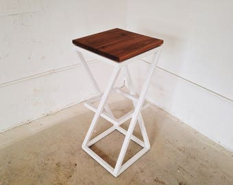 Paloma Bar stool