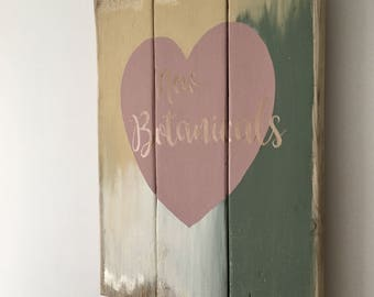 Wedding guest book, Alternative guest book, Personalised guest board