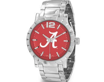 University Watches  ******Great Fathers Day Gift****** ***Free Shipping****