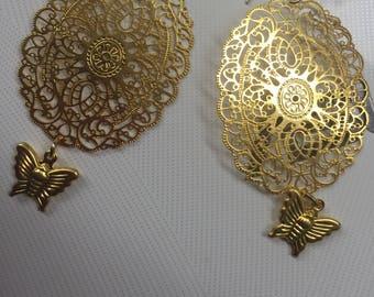 BO Nacklace - series Marila N8