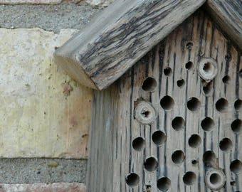 Oak Bee Home