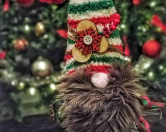 Tomte Gnome - Large