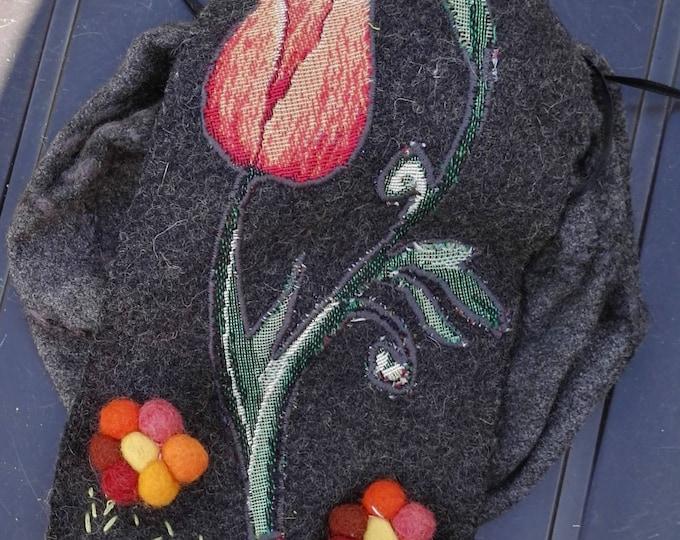 """Belt Bag """"Tulip"""""""