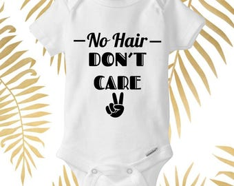 Custom Baby Onesie, Custom Baby Onesie, Baby Apparel, Personalized Baby Onesie